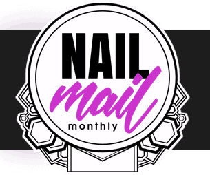 Nail Mail by Espionage Cosmetics