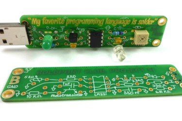 Boldport Club