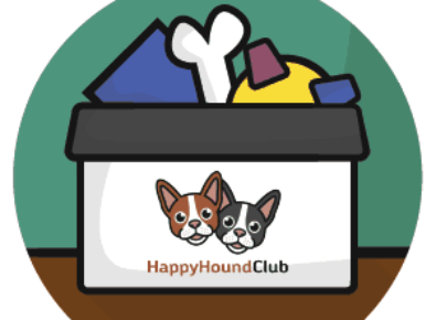 Happy Hound Club