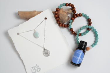 BuddhiBox Jewelry