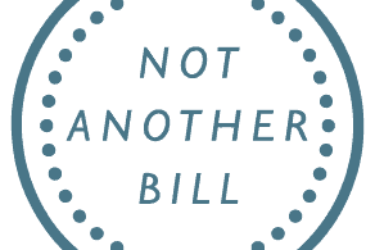 Not Another Bill