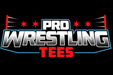 Pro Wrestling Tees Membership Club