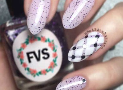 Fvs Nail Polish Monthly Subscription Box