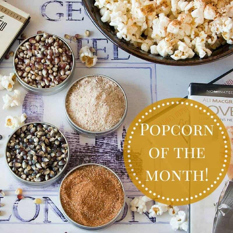 popcorn-of-the-month-club