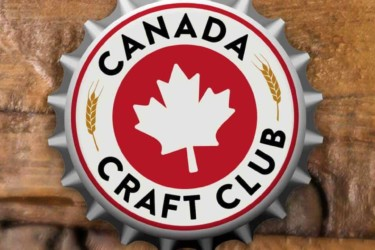 Canada Craft Club
