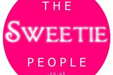 The Sweetie People