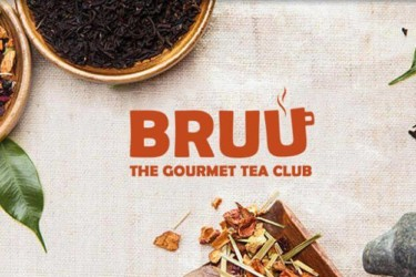 RUU Monthly Tea Club
