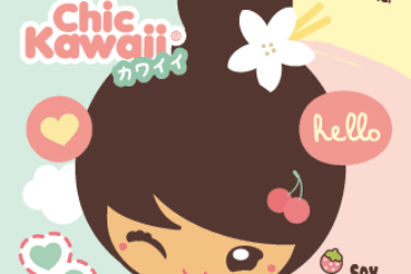 Kawaii Box by Chic Kawaii