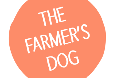 The Farmer's Dog