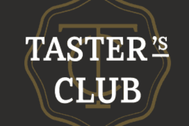 Taster's Club Tequila of the Month Club