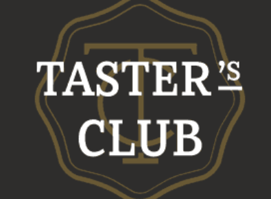 Taster's Club Whiskey of the Month Club
