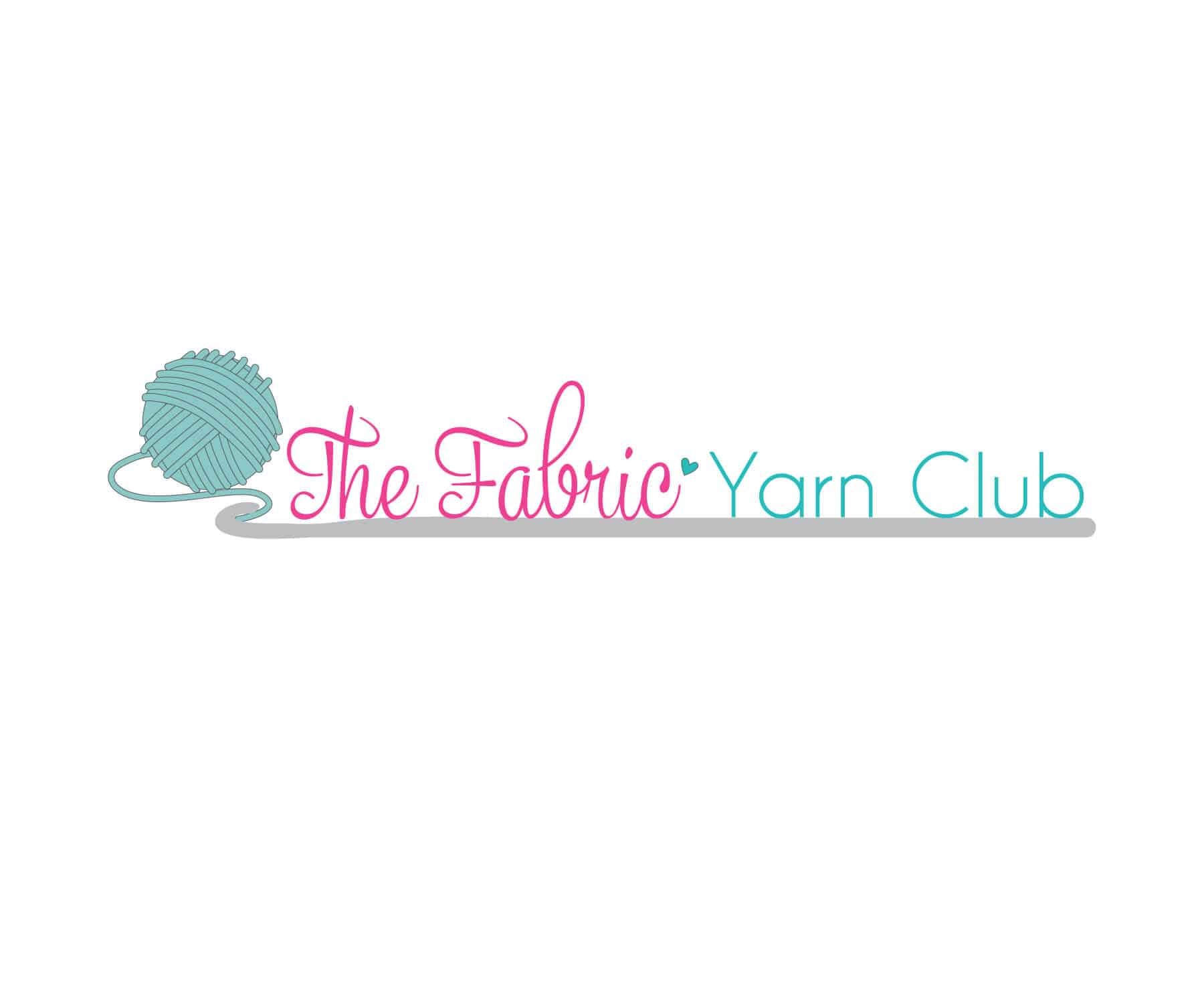 beyond the square crochet club the fabric yarn club hello subscription. Black Bedroom Furniture Sets. Home Design Ideas