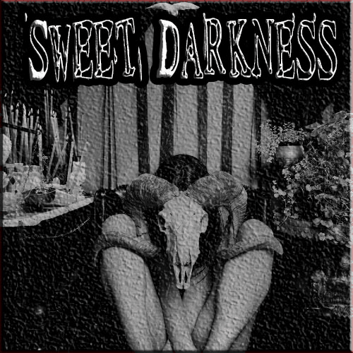 Sweet Darkness Box Hello Subscription