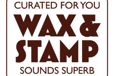 Wax & Stamp