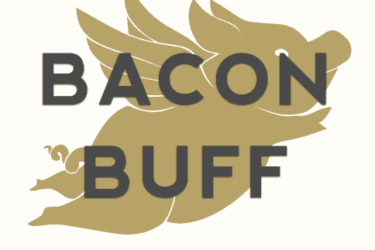 Bacon Buff