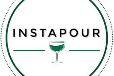 Instapour Monthly Cocktail Kit