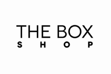 The Box Shop