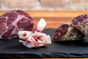 Pastoral Artisan Charcuterie of the Month Club