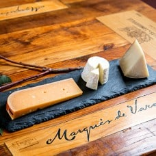Pastoral Artisan Cheese of the Month Club