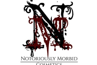 Notoriously Morbid Mystic Monthly