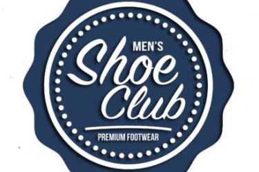 Men's Shoe Club