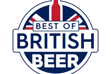 Best of British Beer Clubs