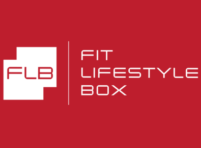 Fit Lifestyle Box Coupons and Promo Code