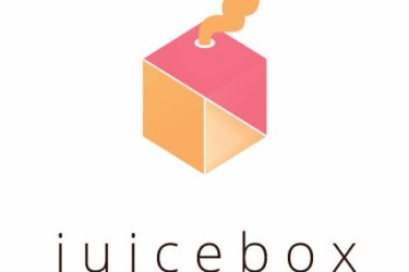 Juicebox UK