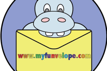 My Funvelope