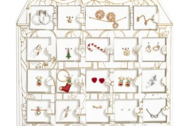 H&M Advent Calendar