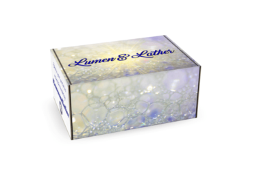 Lumen & Lather