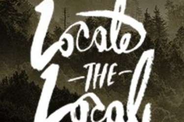 Locate the Local