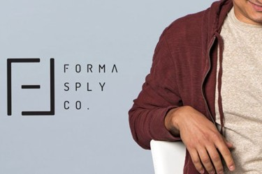 Forma Supply Co