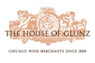 The House of Glunz