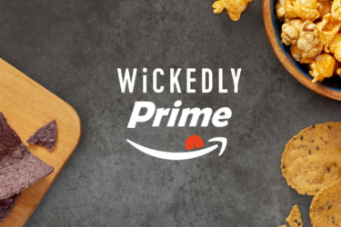 Wickedly Prime