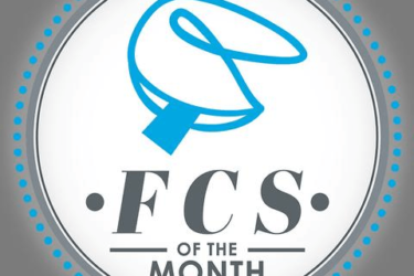 Fortune Cookie Soaps FCS of the Month Club