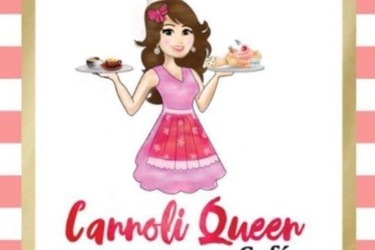 Cannoli Queen Cafe