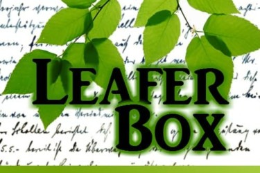 Leafer Box
