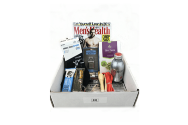 The Fit-Box