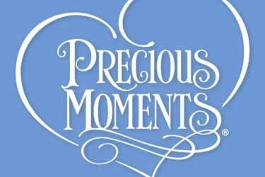 Precious Moments Collectors' Club