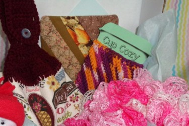 Cozy and Snazzy Gifts