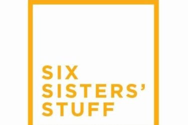 Six Sister's Stuff Menu Plan