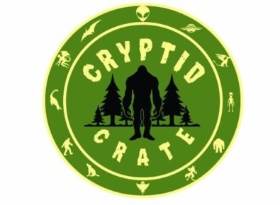 Cryptid Crate