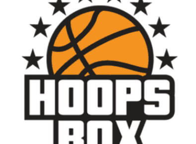 Hoops Box by Sports Box Co.