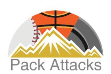 Pack Attacks