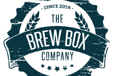 The Brew Box Co