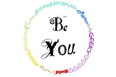 Be You by Bamber Botanicals