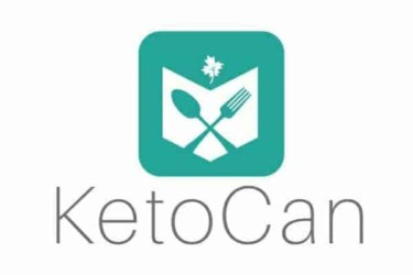Keto Can
