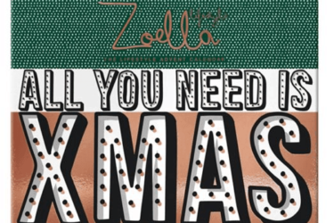 Zoella Advent Calendar