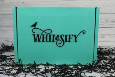 Whimsify